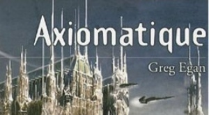 Axiomatique-de-Greg-Egan-La-science-fiction-d-apres_w670_h372