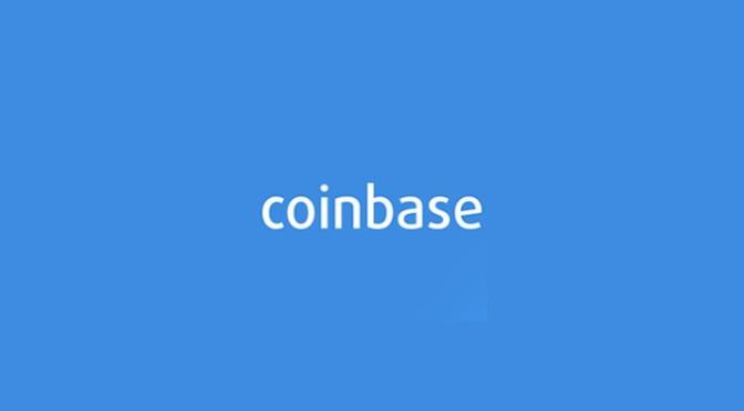 Nouvelle place de marché régulée aux US : Coinbase lance Lunar