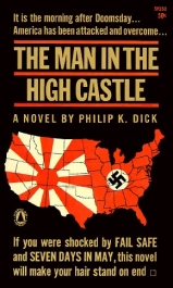 265-Man-high-castle