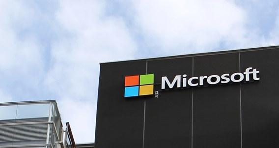 Microsoft se paye Sunrise pour 100 millions de $
