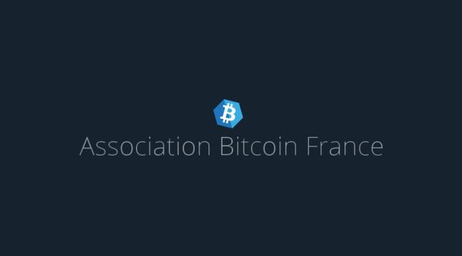 Lettre ouverte à l'association Bitcoin France