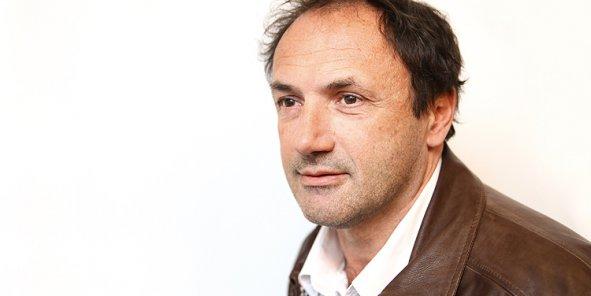 Avolta Partners félicite SIGFOX pour la levée de 100 millions d'euros