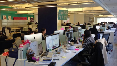 birchbox-office
