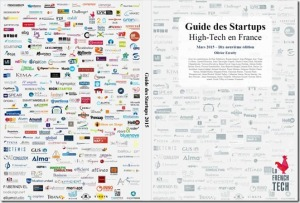 Guide-Startups-2015