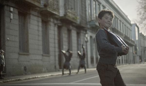 Leica nous offre 100 ans de Photographie