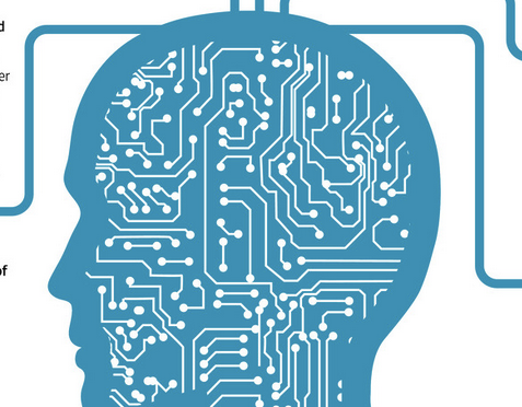 Demande importante pour les universitaires en IA (WSJ)