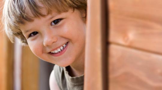 Négociation avec investisseurs : 5 conseils d'un enfant de 5 ans