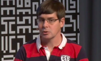 MIT Media Lab : Les défis de Bitcoin par leurs développeurs