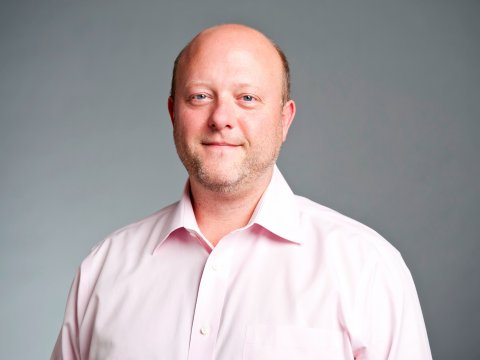 jeremy-allaire-circle-ceo