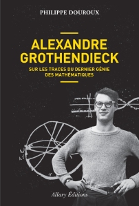 280120165-exe-grothendieck-1