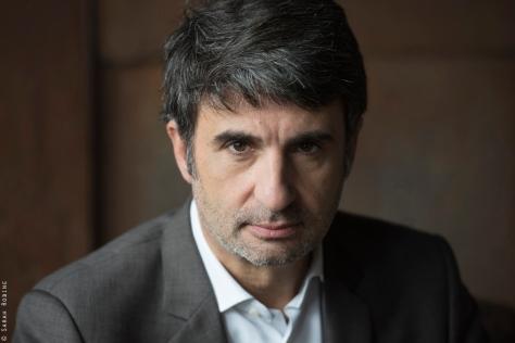 Philippe Rodriguez