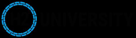 logo-h2u