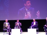 Lisbon Investor Summit